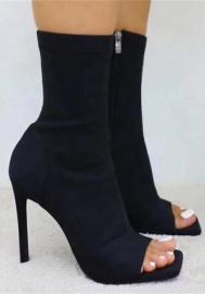 2020 Styles Women Fashion INS Styles Fashion High Heels