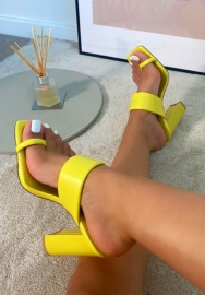 2020 Styles Women Fashion INS Styles Fashion High Shoes