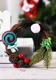 Women Fashion Christmas  Accessories