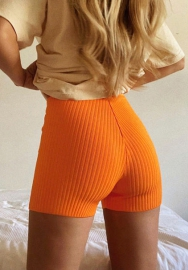 2020 Styles Women Fashion INS Styles Fashion Tracksuit Short Pants